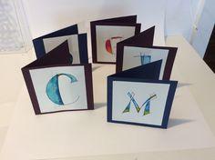 Kalligrafie | Teilnehmergalerie