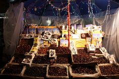 Ramzan and Dates . Bring It On, Dating, Festivals, Shopping, Quotes, Concerts, Festival Party