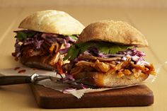 20 delicious ways to use slow cooker pork