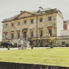 Botleys Mansion Chertsey Surrey