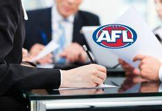 Австралия: шесть клубов AFL поддержали антиигорное соглашение.  Шесть клубов австралийской футбольной лиги (Australian Football League – AFL), из штата Виктория, договорились не популяризировать азартные игры среди молодежи. Но в соглашении, подписанном между клубами, ничего