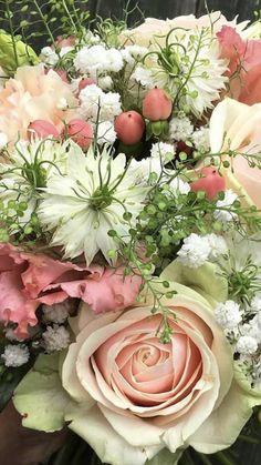 Wholesale Flowers Online, Bulk Flowers Online, Wholesale Florist, Flowers Direct, Cheap Flowers, Fresh Flowers, Diy Wedding, Wedding Events, Wedding Flowers