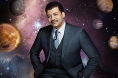 Cosmic terror: Why Neil deGrasse Tyson has religious fundamentalists so freaked | Salon