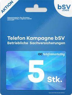 bSV-Leads