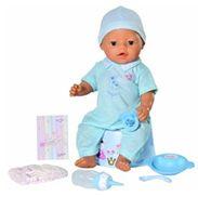 Baby Born Boy #EasyPin