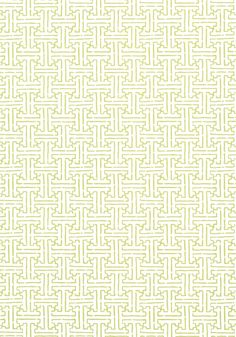 TAZA, Green, Collection Graphic Resource from Thibaut Custom Stationery, Stationery Design, Beige Kitchen, Room Wallpaper, Wallpaper Ideas, White Rooms, Guest Bath, Powder Room, Green