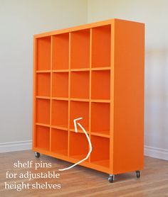 how to build cubbies around the house pinterest woodworking rh pinterest com Cube Shelves Target Cube Shelves Target