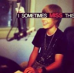 All the time Justin Bieber Quotes, All About Justin Bieber, Love You So Much, Love Him, St Joseph's Hospital, I Wont Give Up, Justin Bieber Wallpaper, Smile Everyday, Old Singers