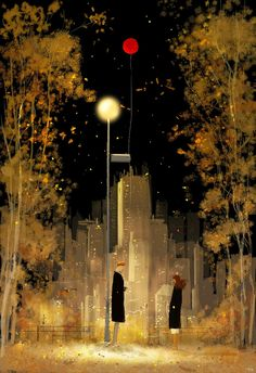 pascal campion: Here we go again.