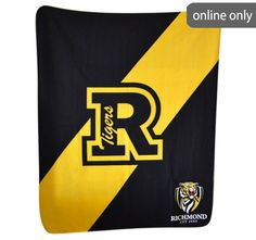 Buy licensed manchester at Manchester Warehouse. Shop Australia's best range of licensed manchester online or in our Kogarah retail store. Cat Quilt, Quilt Cover Sets, Polar Fleece, Tigers, Team Logo, Manchester, Projects To Try, Printed, Logos