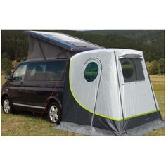 Camping Shower - Thinking About Camping? Camping With Cats, Vw Camping, Outdoor Camping, Outdoor Gear, Vw T5, Transporteur T5, Volkswagen, T5 California, Kangoo Camper