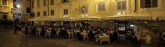 PIERLUIGI   Ristorante a Roma dal 1938   Restaurant in Rome since 1938 - Home