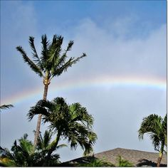 """Image from """"Maui Hawaii Photo Journal"""" by K. S. Baresic"""
