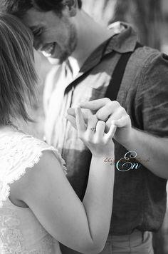 love, engagement, quilt, sunset, vintage, wedding, i love you, sign language