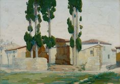 Ιθακήσιος Βασίλειος-Εξοχική κατοικία, 1938-40