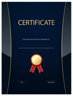 table tennis certificate border 5 best 10 templates.html