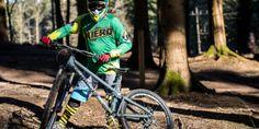 [BIKE CHECK] ZUMBI CYCLES – BACK IN GAME All Mountain Bike, Touring, Bicycle, Games, Check, Bike, Bicycle Kick, Bicycles, Gaming