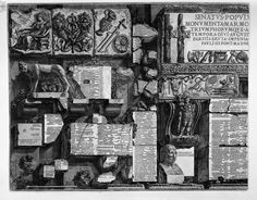 http://uploads4.wikipaintings.org/images/giovanni-battista-piranesi/overview-of-the-capitoline-lapides.jpg