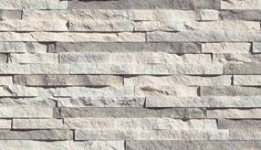 Introducing European Ledge™, A Modern Stone Fusion. European Ledge creates the perfect fusion between old-world stonework and modern design. Evoking a unique balance of weather-worn surface contours and precision-cut stone, this modern interpretation of split-face travertine is assembled into tightly stacked ledge pieces with varying surface heights and lengths. The distinctive appearance delivers a timeless feel to any exterior or interior environment.   Download the <a…