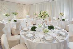 Romantic wedding in Beijing - www.AsianSkincare.Rocks