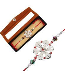 Snapdeal.com - Online shopping India- Discounts - shop Online Perfumes, Watches, sunglasses etc Discount Online Shopping, Rakhi, Hair Accessories, Perfume, India, Drop Earrings, Watches, Sunglasses, Beauty