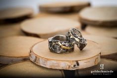 Description goes here. Jewelery, Wedding Rings, Product Description, Engagement Rings, Philosophy, Studs, Unique, Don't Care, Ideas
