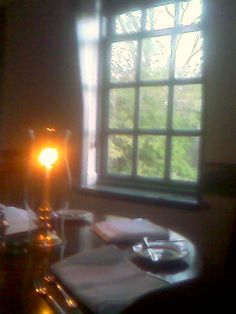 eae85132600 Restaurant Interior   Historic Williamsburg