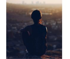 Reflecting Upon Inadequacy, Life Balance, and Being Good Enough http://burlingtonvt.citymomsblog.com/2017/03/01/reflecting-inadequacy-balance-good-enough/