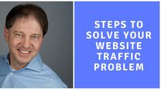 Steps to Solve Your Website Traffic Problem Offer Some Free Info To Visitors In Exchange For Contact Details This is in order to have a fruitful payoff. Your Email, Your Website, Word Of Mouth, Promote Your Business, Being Used, Seo, Content, Marketing, Videos