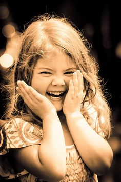 .i love laughter!! we all need a little more.