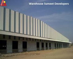 India is changing rapidly with the adoption of innovative technologies which are quick, smart and cost effective. In recent years, the warehousing industry has witnessed major technological revolution. The focus is more towards the acceptance of modern techniques to enhance the quality, integrity and longevity of the products stored or preserved. From normal RCC to smart Pre Engineered Building (PEB) warehouses, the industry has come a long way.