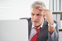 Als je van werk veranderd bent heb je misschien een 'slapende' groepsverzekering bij je vorige werkgever(s). Vanaf oktober zal je al je contracten kunnen raadplegen in een databank.