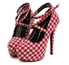 ПР моды непромокаемую обувь замшевые туфли весной 2013 года новые ультратонкие полые каблуки с X группы свадебные туфли - Taobao