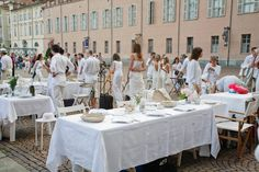 http://unconventionaldinner.blogspot.it by 2012 Piazzetta Reale by Antonella Bentivoglio d'Afflitto