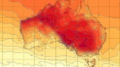 #Unprepared for what's coming - NEWS.com.au: NEWS.com.au Unprepared for what's coming NEWS.com.au IF YOU think it's hot now, brace…