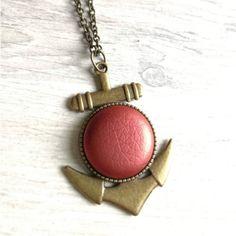 Nyaklánc marine matt piros Coin Purse, Wallet, Fashion, Moda, Fashion Styles, Fashion Illustrations, Purses, Diy Wallet, Coin Purses
