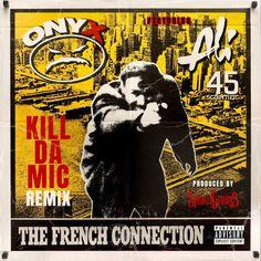 Hip Hop Rap, Dj