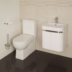 Wide collection of Bathroom Furniture in varying styles to suit all tastes & requirements. Bathroom Basin, Bathroom Sets, Modern Bathroom, Vanity Drawers, Vanity Units, Small Bathroom Storage, Storage Spaces, Storage Ideas, Bathroom Flooring