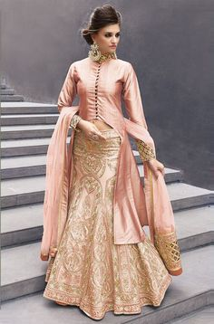 Image result for punjabi style lenghas