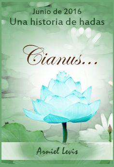 http://levis-novelasgays.blogspot.com/