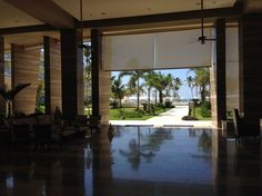 the westin puntacana resort & club punta cana - Buscar con Google
