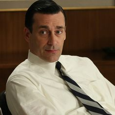 watch mad men season 7 episode 2 online at movie25 madmen mad men recap only the lonely