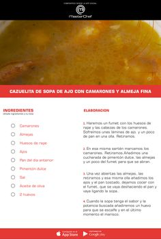 Sopa de col para adelgazar receta gatimi
