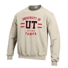 College Hoodies, Graphic Sweatshirt, Sweatshirts, Sweaters, Fashion, Moda, Fashion Styles, Trainers, Sweater
