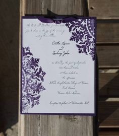 Caitlin & Zach's Fairy Tale Day by mamaxsix - Cards and Paper Crafts at Splitcoaststampers