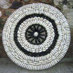 votsalota.com - Pebble Mosaics | Portfolio
