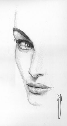 mirada by rafanav, via Flickr                                                                                                                                                                                 Más