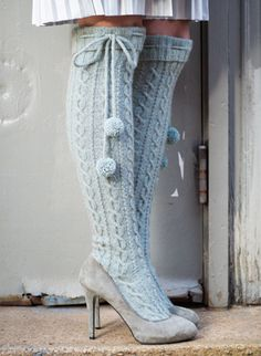 http://vogueknitting.com/magazine/late_winter_2017_fashion_preview