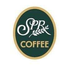 SPR Coffee - Wikipedia Costa Coffee, Hong Kong, Logos, Costa Cafe, Logo