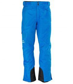 Eider - Eider MEIJE PANT BOY - Pantalon de Ski - Snow Junior